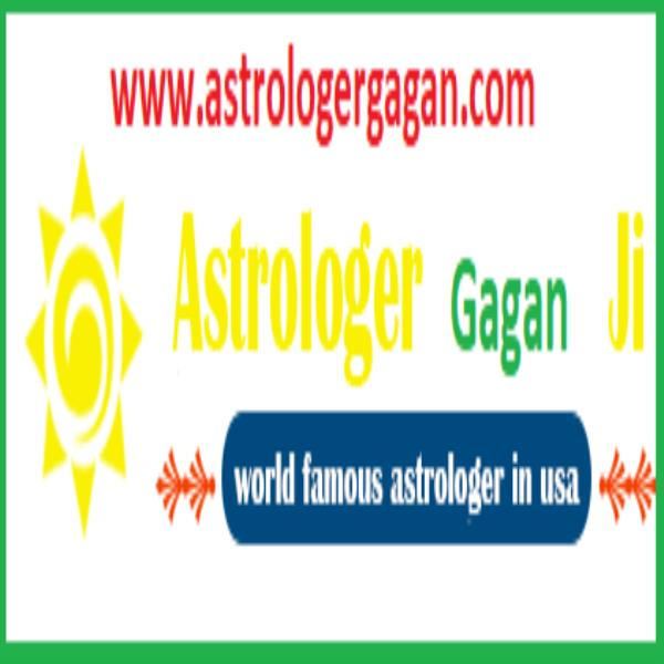 Indian Vedic Astrologer in California - Astrologer Gagan